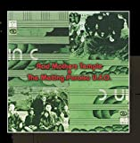 In C And In E by Acid Mothers Temple (2002-03-22)