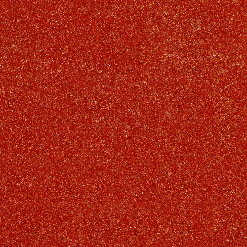 Wilton Pearl Dust Ruby Red 0.05 Ounce