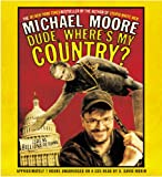 img - for Dude, Where's My Country? book / textbook / text book
