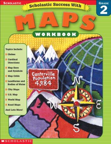GeometryNet Basic M Books Maps Geography - Blank world map scholastic
