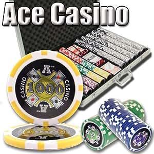 Casino gaming news sites