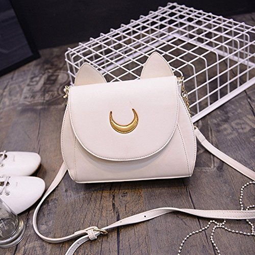 cosplay-sailor-moon-20th-tsukino-usagi-pu-leather-women-handbag-shoulder-bag