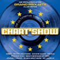 Die Ultimative Chartshow-Grand Prix Hits