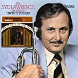 Syd Lawrence The Syd Lawrence Orchestra - Singin' 'n' Swingin' & Great Hits of the 1930s