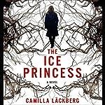 The Ice Princess | Camilla Läckberg,Steven T. Murray (translator)