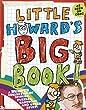 Little Howard's Big Book
