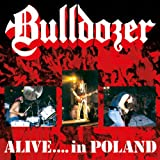 Alive... In Poland thumbnail