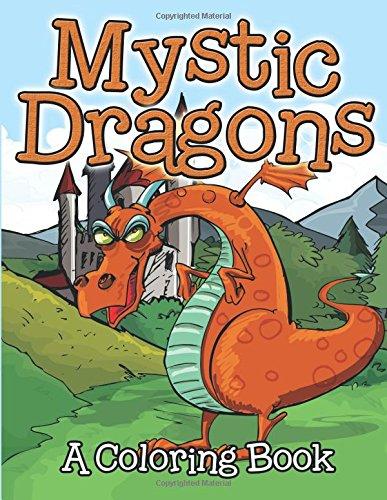 mystic-dragons-a-coloring-book
