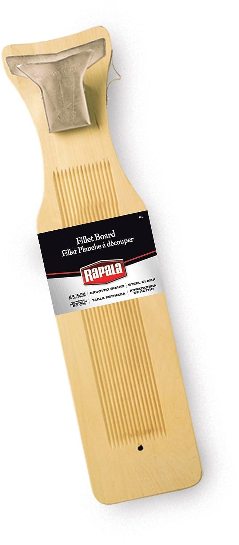 Rapala Fillet Board Rapala Fillet Board 24 Wood