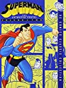 Superman: Animated Series 2 (2 Discos) (Full) [DVD]<br>$482.00