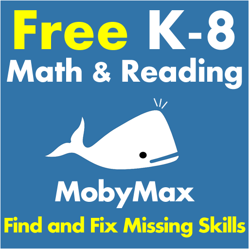 mobymax-k-8-math-and-reading