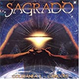 Coletanea 1 - Cancoes by Sagrado Coracao Da Terra [Music CD]