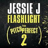 Flashlight From