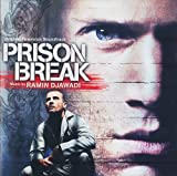 Prison Break [Original Television Soundtrack]