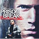 Prison Break [Ramin Djawadi]