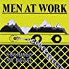 Image of album by Men at Work
