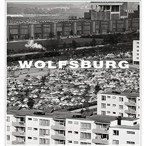 wolfsburg heinrich heidersberger b cher. Black Bedroom Furniture Sets. Home Design Ideas