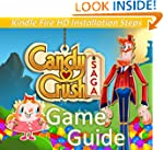 Candy Crush Saga Game: How to install...