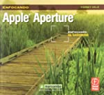 Apple Aperture (Enfocando)
