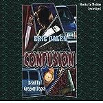 Confusion | Eric Dalen