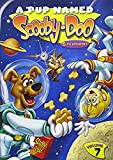 Pup Named Scooby-Doo, A: Volume 7