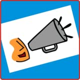 MobiLearn Talking Phrasebook,  English-French-German-Italian-Spanish ~ MobiLearn, Inc.