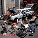 Opel-Gang [Jubil�umsedition Remastered]