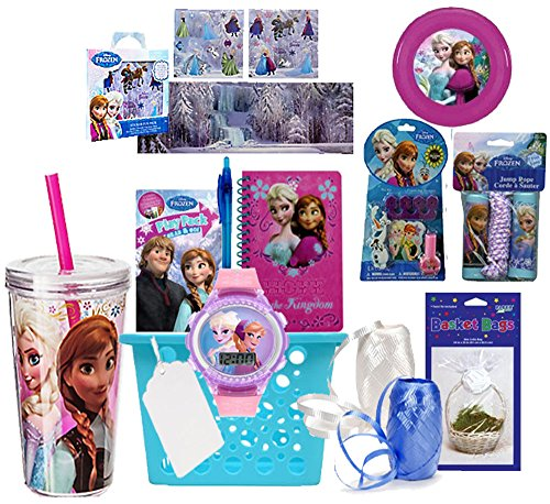disney-frozen-elsa-anna-inspired-9pc-all-inclusive-pre-filled-gift-basket-perfect-for-valentines-day
