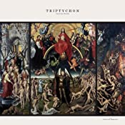 1979 (Triptychon) | Christian Kracht
