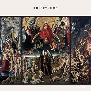 1979 (Triptychon) Hörbuch