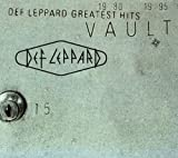 Def Leppard Vault: Greatest Hits