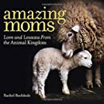 Amazing Moms: Love and Lessons From t...