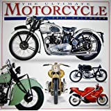 The Ultimate Motorcycles Calendarby Sellers Pub. Inc.