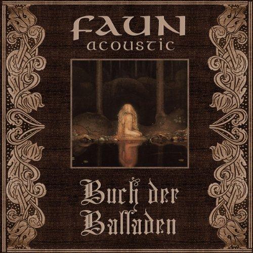 Faun - Buch Der Balladen - Zortam Music