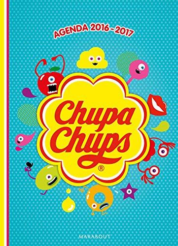 agenda-scolaire-chupa-chups-septembre-2016-septembre-2017