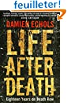 Life After Death: Eighteen Years on D...
