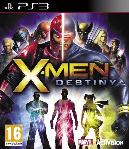 x-men-destiny-ps3