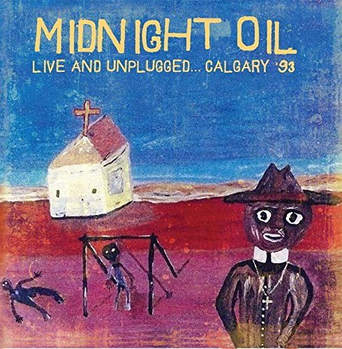 live-and-unplugged-calgary-93