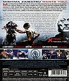 Image de Tekken (Bd) [Blu-ray] [Import allemand]