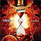 PRECIOUS(��������A)(DVD��)()