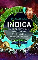 Pranay Lal (Author)Release Date: 7 December 2016 Buy: Rs. 798.28Rs. 629.0013 used & newfromRs. 629.00
