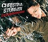 Christina Stürmer - Scherbenmeer
