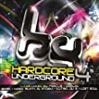 Hardcore Underground Vol.4