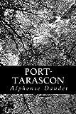 Port-Tarascon (French Edition)
