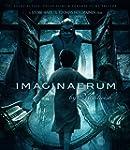 Imaginaerum By Nightwish dvd & blu-ray