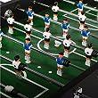 Tischfussball-Liverpool-KLAPPBAR-mit-TELESKOPSTANGEN-60kg-Kicker-Tischkicker-Klappkicker-faltbar