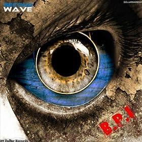 B.P.I (Single)