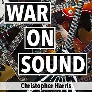 War on Sound Audiobook
