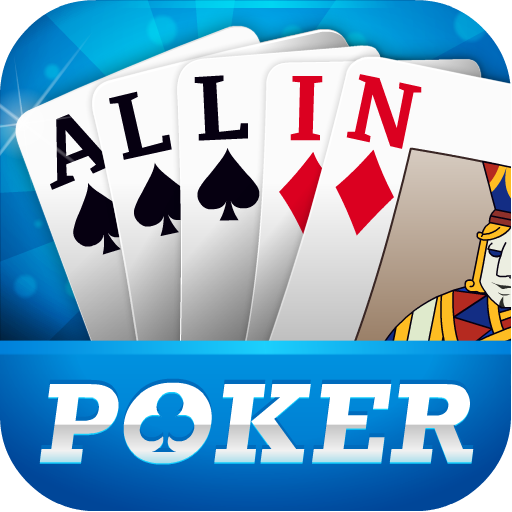 Pocket Poker : Texas Holdem Online Pro Stars Series - From Panda Tap Casino Games