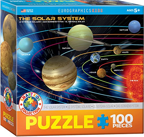 The-Solar-System-100-Piece-Jigsaw-Puzzle